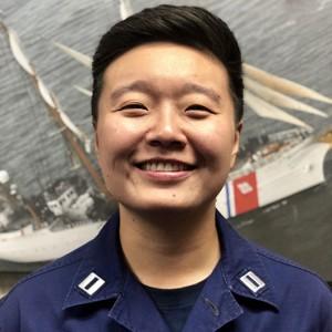 Xiaobin Tuo