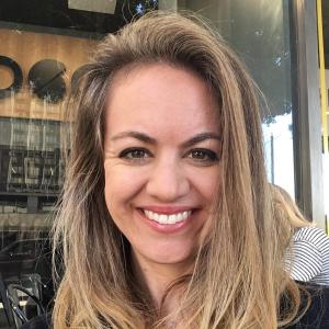 Kaly McKenna Headshot