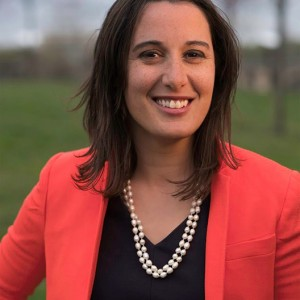 Erin Clancy