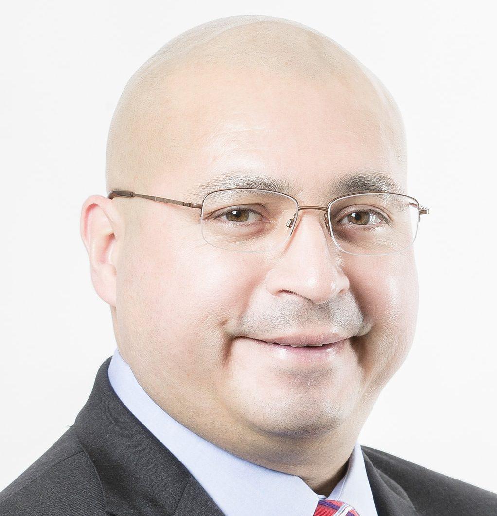 Curt Velasquez Headshot